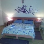 Photo of B&B Sabbia e Mare