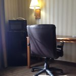 Foto de Holiday Inn Express Langhorne-Oxford Valley
