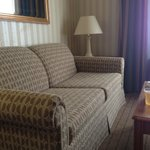 ภาพถ่ายของ Holiday Inn Express Langhorne-Oxford Valley