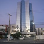 Photo of Hotel Brisa Tower