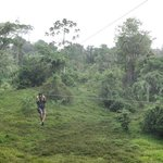 Terraventuras Jungle Expeditions Foto
