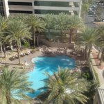 Bilde fra Hilton Grand Vacations Suites - Las Vegas (Convention Center)