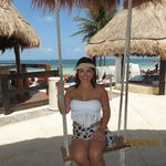Photo de Temptation Resort Spa Cancun