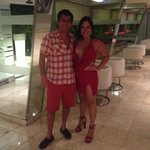 Bilde fra Temptation Resort Spa Cancun