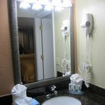 Foto van Quality Inn & Suites Kissimmee