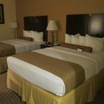 Foto BEST WESTERN PLUS Universal Inn