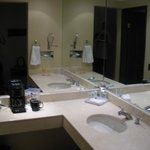 Four Points by Sheraton Panama resmi