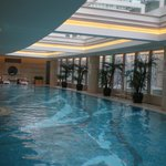 Φωτογραφία: Marriott Hotel City Centre