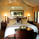 Bilde fra Savanna Private Game Reserve