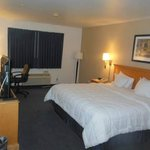 Foto di Baymont Inn & Suites Indianapolis Northeast