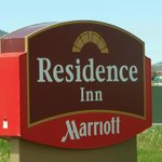 Foto di Residence Inn by Marriott Helena