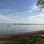 Foto Holiday Inn Detroit Lakes