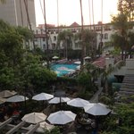 Billede af The Mission Inn Hotel and Spa
