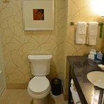 Hampton Inn & Suites Austin @ The University/Capitol resmi