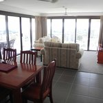 Photo de Marrakai Luxury All Suites Darwin