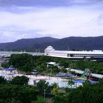 BreakFree Royal Harbour Resort Foto