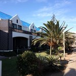 Photo of Protea Hotel Pelican Bay