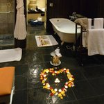 Singita Ebony Lodge의 사진