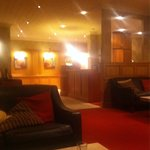 BEST WESTERN Glendower Hotel의 사진