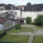 Photo of Hotel Le Quercy