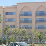 Photo of Hilton Garden Inn Mardin
