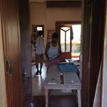 ภาพถ่ายของ Country Inn & Suites By Carlson, Goa Candolim
