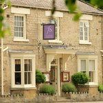 Feversham Arms Hotel & Verbena Spaの写真
