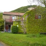 Photo of Ferme Auberge de Quiers