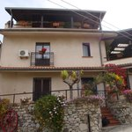 Photo of Bed and Breakfast Ulisse