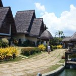 Playa Tropical Resort Hotel resmi