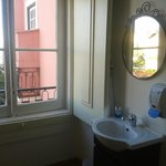 PH Lisbon Hostel의 사진