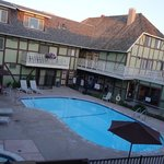 Photo de Svendsgaard's Lodge - Americas Best Value Inn