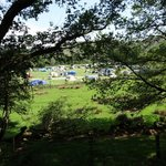 Fisherground Campsite의 사진