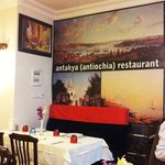 Photo de Antakya Restaurant