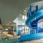 Homewood Suites by Hilton Seattle/Lynnwood, WA Foto