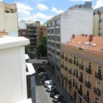 Eric Vokel Boutique Apartments - Atocha Suites Foto