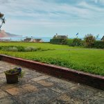 Sidmouth Harbour Hotel - The Westcliff의 사진
