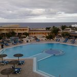 Photo of Hotel Coronas Playa