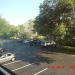 Φωτογραφία: Hampton Inn Sarasota - I-75 Bee Ridge