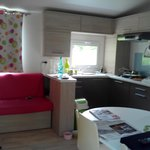 Camping Les Couesnons의 사진