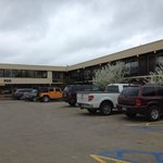 Days Inn Devils Lake