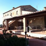 Photo of Agrihotel Il Palagetto