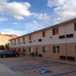 Days Inn Moab Foto