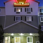 Φωτογραφία: Value Place Gainesville