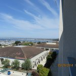 Photo de Portola Hotel & Spa at Monterey Bay