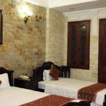 Little Hanoi Diamond Hotel의 사진