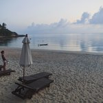 Photo of Idyllic Samui Oceanfront Resort & Villas