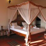 Swahili Beach Resort의 사진