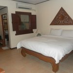 Photo of Arayaburi Resort - Phi Phi Island