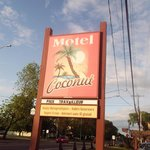 Photo of Hotel-Motel Coconut